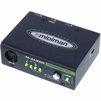 M-Audio : MIDISport 2X2 AE USB