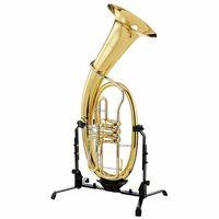 Miraphone : 47 0700 Tenor Horn