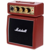Marshall : MS-2R