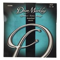 Dean Markley : 2506 JZ