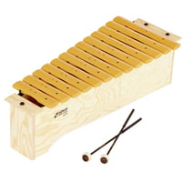 Sonor : AX PO Alto Xylophone