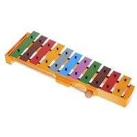 Sonor : GS Kids Glockenspiel