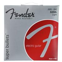 Fender : 3250L