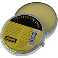 Warwick : Beeswax 100ml