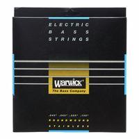 Warwick : 40200 M Black Label