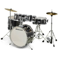 Millenium : MX Jr. Junior Drumset