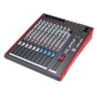 Allen and Heath : ZED-14