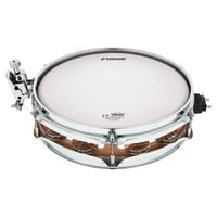 Sonor : Select 10\