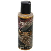 PRS : Fretboard Conditioner ACC3130