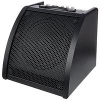 Millenium : DM-30 Drum Monitor