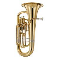 Miraphone : 1258A 13000 Euphonium