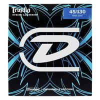Dunlop : Robert Trujillo Icon Bass Set