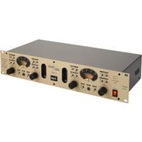 SPL : Goldmike Mk2 Premium
