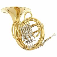 Thomann : HR-101 F-French Horn