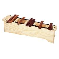 Sonor : TAKX 20 Tenor Alto Xylophone