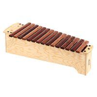 Sonor : TAKX 10 Tenor Alto Xylophone