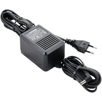 Line6 : PX1-2g Power Supply