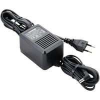 Line6 : PX1-2g Power Supply