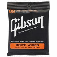 Gibson : G700ULMC