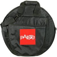Paiste : Professional Cymbal Bag 22\