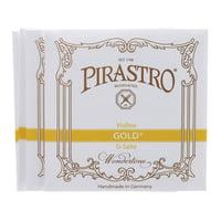 Pirastro : Gold Violin 4/4