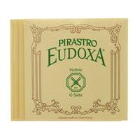 Pirastro : Eudoxa Violin 4/4