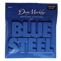 Dean Markley : 2678 5string