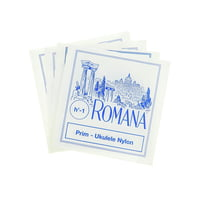 Romana : Ukulele Strings