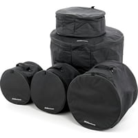 Millenium : Classic Drum Bag Set Studio