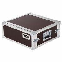 Thon : Rack 4U Eco 40