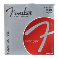 Fender : 3250R