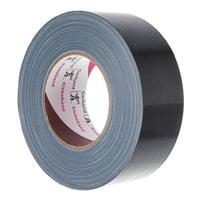 Gerband : Tape 250 Black