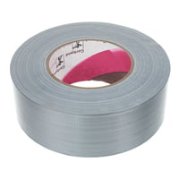 Gerband : Tape 250 Silver
