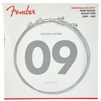 Fender : 3150L