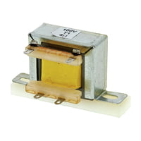 WHD : T1 Output Transformer