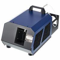 Look : Unique 2.1 230V Hazer