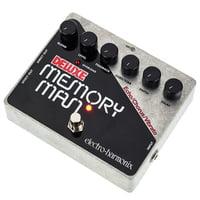 Electro Harmonix : Deluxe Memory Man