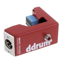 DDrum : Acoustic Pro Snare Trigger