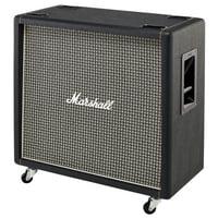Marshall : MR1960BX