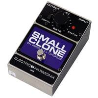 Electro Harmonix : Small Clone