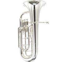Yamaha : YEP-321 S Euphonium
