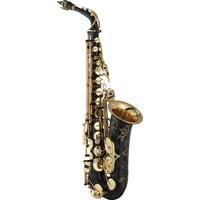 Yamaha : YAS-875 EX B Alto Saxophone
