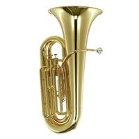 Yamaha : YBB-105 Tuba