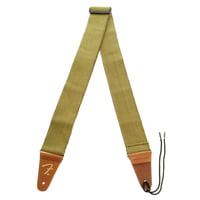 Fender : Vintage Tweed Strap