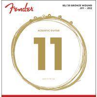 Fender : 70CL