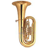 B&S : 3103-L Bb-Tuba