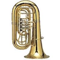 Melton : 18-L B- Tuba \