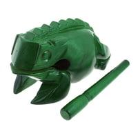 Nino : Nino 516GR Percussion Frog XL