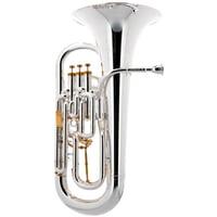Besson : BE2052-2 Prestige Euphonium
