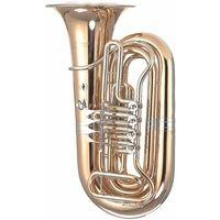 Cerveny : CVBB 783-4R Bb-Tuba Arion